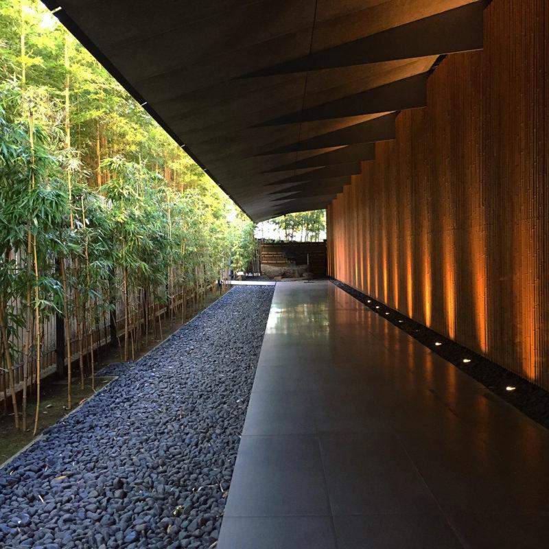 nezu museum1