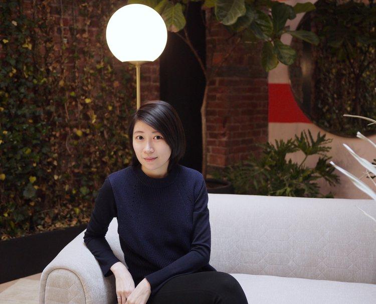 Kay Wen